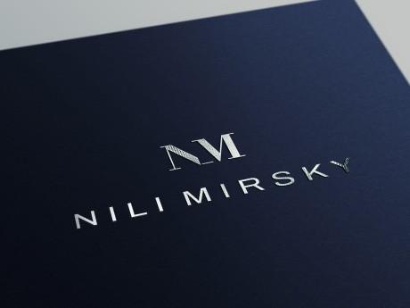NILI MIRSKY, יועצת עסקית ופיננסית