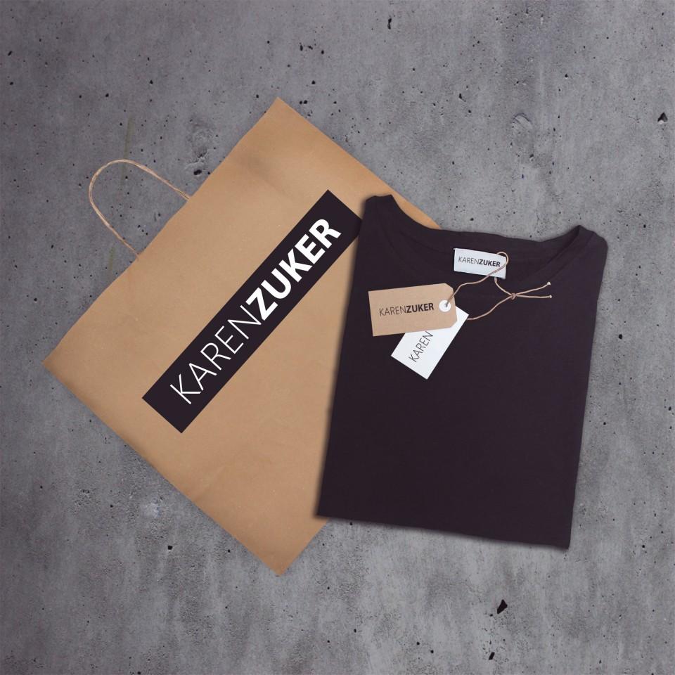 עיצוב חומרי פרסום: מודעה פרסומית, שקית למותג, עיצוב טיקטים, עיצוב והפקת קטלוג.
